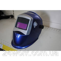 Сварочная маска Хамелеон HW 8000