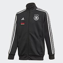 Олимпийка Германия 3-Stripes FI1459