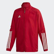 Парадная куртка Condivo 20 ED9240