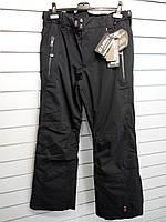 Брюки лыжные мужские Killtec Balvi L20 17883-200 Килтек