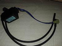 Трансформатор розжига на котлы Daewoo Electronics DWB 131-301 GOM