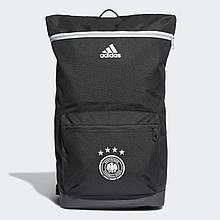 Рюкзак Германия FJ0825
