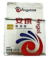 Зерновые дрожжи Кодзи Angel (Original)