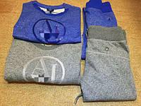 Спортивный костюм  Armani Jeans