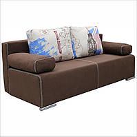 Спальный диван еврокнижка Стрит