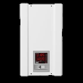 Елекс Ампер У 12-1/25А 5.5 кВт v2.1