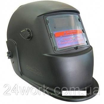 Сварочная маска -хамелеон Optech 777 (Gradient W988)