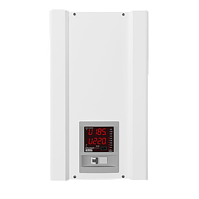 Елекс Ампер У 9-1/25А 5.5 кВт v2.1