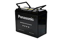 Panasonic Автомобильные аккумуляторы Panasonic N-55B24L-FH