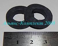 Кольцо уплотнительное 21.1106365-01