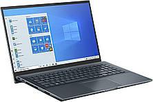 Ноутбук ASUS ZenBook Pro UX535LI-BN208R (90NB0RW2-M05490) /Intel i7-10870H / 16Gb/1Tb / GTX1650Ti-4, фото 3