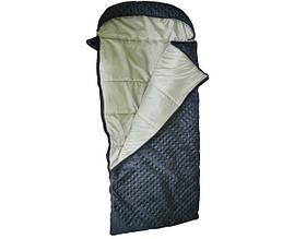 Спальные мешки