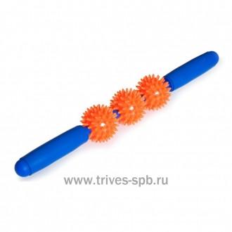 Мячи игольчатые  Тривес M-403