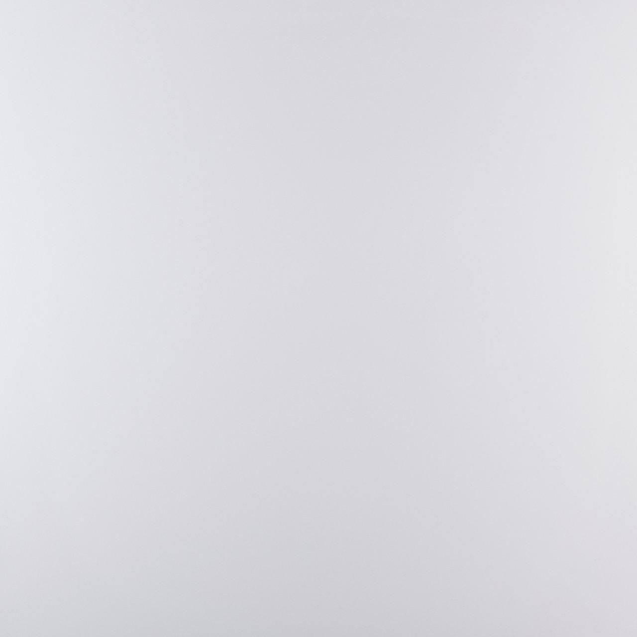 Плитка,  керамогранит супер белый,   600х600