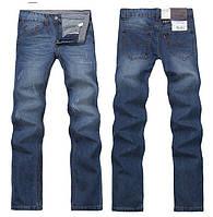 Распродажа! Модные стильные мужские джинсы Ku Crazy, фото 1