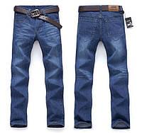 Мужские джинсы JEEP Denim 1941 модель 0001, фото 1
