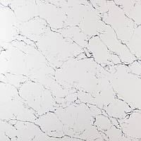 Керамогранит мрамор белый 60х60