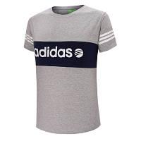 "Футболка Adidas NEO ""LOGOT"""