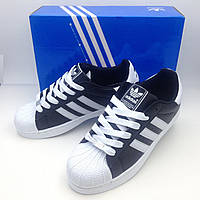 Кроссовки Adidas Originals SuperStar, фото 1