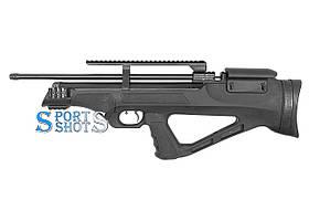 Пневматична гвинтівка PCP Hatsan FlashPup S 4.5 мм 30 Дж