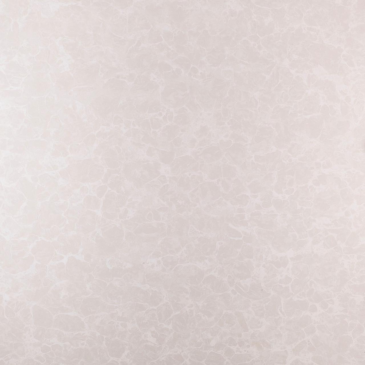 Керамогранит Pulati светлый 60x60