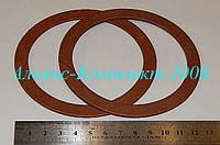 Кольцо фильтра грубой очистки ЯМЗ (биконит)
