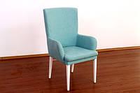 Кресло Люси, фото 1