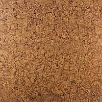 Керамогранит желтый Pulati 60х60