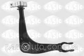 Рычаг независимой подвески колеса  Peugeot 407 3520N6