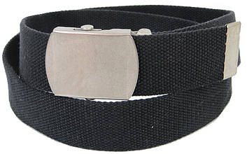 Мужской ремень стропа под джинсы C&A, Германия 990929