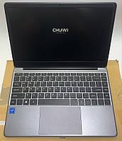 Ноутбук Chuwi HeroBook CWI514, фото 1