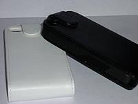 Чехол-книжка для iPhone 4 4S, фото 1