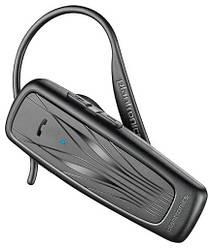 Bluetooth гарнитура platronics ml 10