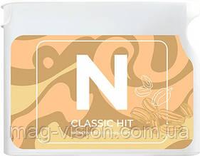 """N"" (оновлений Нутримакс) - здоров'я сечостатевої системи (Nutrimax)"