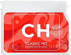 """""""CH"""" (оновлений Хромвитал) - джерело енергії (Chromevital)"""