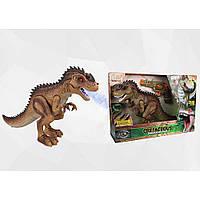 Іграшка Динозавр-робот