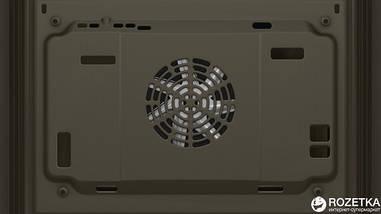 Духовой шкаф BOSCH HBN211S4, фото 3