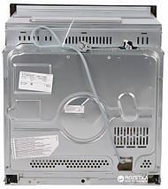 Духовой шкаф BOSCH HBN211S4, фото 2