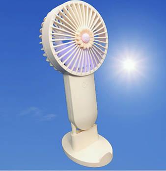 Ручний міні вентилятор SQ 2200