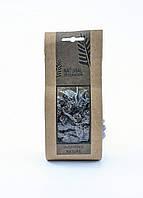 """PM3-10275, Натуральний декор """"Екзотичний мікс"""", , коричневий"""