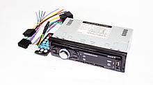 Автомагнітола MP3 8226 ISO+BT (20 шт/ящ)