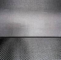 углеродная ткань плетение