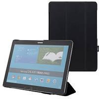 """Чехол Samsung Galaxy Tab Pro 12.2"""" (T900 / T901 / T9000)"""