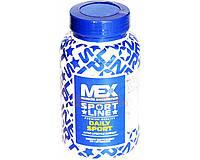 Витамины и минералы Mex Nutrition Daily Sport  90caps