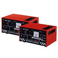 Зарядное устройство EDON CB-30, фото 1