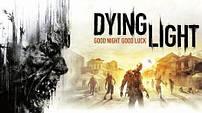Угасающий Свет / Dying Light