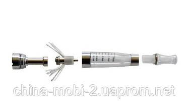 Электронная сигарета  EGO-CE5 900 мАч, фото 3