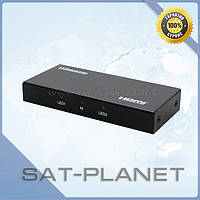 HDMI сплиттер 1/2 HD-102