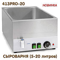 Сыроварня ЧИЗПРО-50