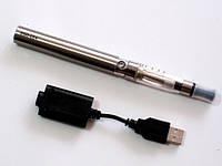 Электронная сигарета  EGO-CE4 650 мАч